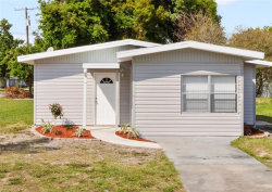 Photo of 2729 Avenue T Nw, WINTER HAVEN, FL 33881 (MLS # L4906974)