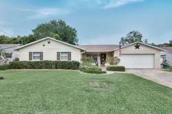 Photo of 668 Wakulla Drive, WINTER HAVEN, FL 33884 (MLS # L4907036)