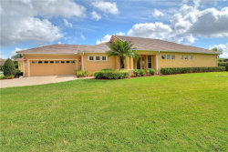 Photo of 2570 Laurel Glen Drive, LAKELAND, FL 33803 (MLS # L4907317)