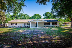 Photo of 2111 Gary Road, AUBURNDALE, FL 33823 (MLS # L4907685)