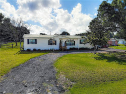 Photo of 1428 Johnson Road, AUBURNDALE, FL 33823 (MLS # L4907762)