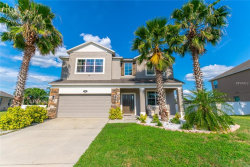 Photo of 117 Onyx Court, AUBURNDALE, FL 33823 (MLS # L4907768)
