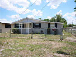Photo of 145 Highland Avenue, AUBURNDALE, FL 33823 (MLS # L4908325)