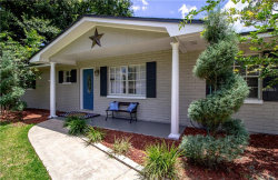 Photo of 3521 Lisa Lane, LAKELAND, FL 33801 (MLS # L4908356)