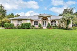 Photo of 2949 Deerbrook Drive, LAKELAND, FL 33811 (MLS # L4908680)