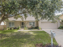 Photo of 3170 Valley Vista Circle, LAKELAND, FL 33812 (MLS # L4908802)