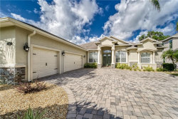 Photo of 4491 Micanope Crescent Drive, LAKELAND, FL 33811 (MLS # L4908806)