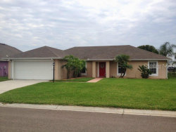 Photo of 3088 Sire Trail, LAKELAND, FL 33811 (MLS # L4908831)