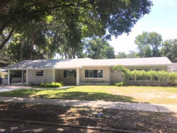 Photo of 1009 Biltmore Place, LAKELAND, FL 33801 (MLS # L4908839)