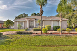 Photo of 2629 Deer Rack Lane, LAKELAND, FL 33811 (MLS # L4909029)
