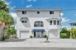 Photo of 710 S Bay Boulevard, ANNA MARIA, FL 34216 (MLS # L4909203)