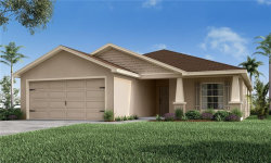 Photo of 666 Persian Drive, HAINES CITY, FL 33844 (MLS # L4909423)
