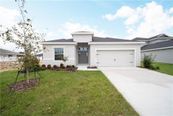 Photo of 428 Monticelli Drive, HAINES CITY, FL 33844 (MLS # L4909429)