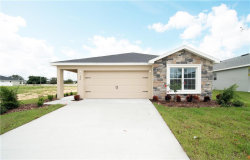 Photo of 456 Monticelli Drive, HAINES CITY, FL 33844 (MLS # L4909430)