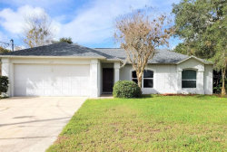 Photo of 1747 Efland Terrace, DELTONA, FL 32738 (MLS # L4909450)