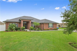 Photo of 1637 Doves View Circle, AUBURNDALE, FL 33823 (MLS # L4910050)
