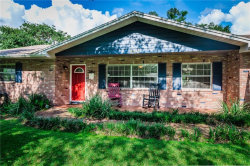 Photo of 4618 Grovecrest Drive, LAKELAND, FL 33813 (MLS # L4910085)