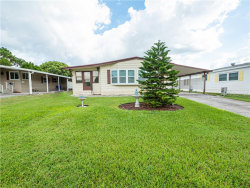Photo of 4839 Foxwood Boulevard, LAKELAND, FL 33810 (MLS # L4910250)