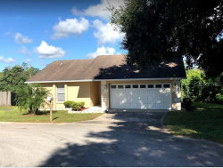 Photo of 7550 Willow Wisp Drive E, LAKELAND, FL 33810 (MLS # L4910258)