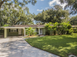 Photo of 519 W Shady Lane, LAKELAND, FL 33803 (MLS # L4910278)