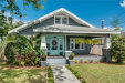 Photo of 115 W Highland Street, LAKELAND, FL 33803 (MLS # L4911064)