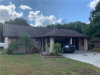 Photo of 4205 Old Road 37, Unit 64, LAKELAND, FL 33813 (MLS # L4911215)