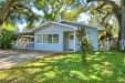 Photo of 709 Virginia Avenue, AUBURNDALE, FL 33823 (MLS # L4911248)