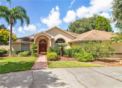 Photo of 6503 Longoak Court, LAKELAND, FL 33811 (MLS # L4911404)