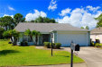Photo of 158 Eagle Point Boulevard, AUBURNDALE, FL 33823 (MLS # L4911415)