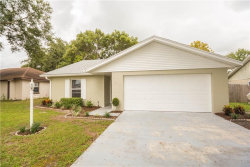 Photo of 3325 Fox Ridge Drive, WINTER HAVEN, FL 33884 (MLS # L4911420)