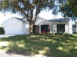 Photo of 1025 Parakeet Trail, LAKELAND, FL 33809 (MLS # L4911538)