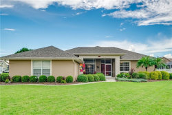 Photo of 505 Archaic Drive, WINTER HAVEN, FL 33880 (MLS # L4911549)