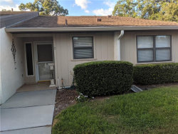 Photo of 2052 Sylvester Road H-5, Unit H-5, LAKELAND, FL 33803 (MLS # L4911550)