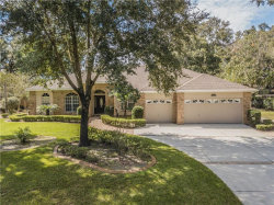 Photo of 6565 Forestwood Drive W, LAKELAND, FL 33811 (MLS # L4911558)