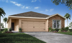 Photo of 420 Monticelli Drive, HAINES CITY, FL 33844 (MLS # L4911589)