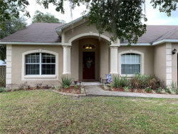 Photo of 7439 Dove Meadow Trail, LAKELAND, FL 33810 (MLS # L4911754)
