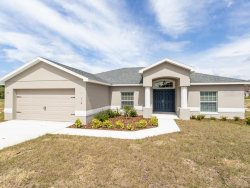 Photo of 116 Cloverbrook, DAVENPORT, FL 33837 (MLS # L4912100)
