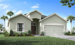 Photo of 197 Cloverbrook, DAVENPORT, FL 33837 (MLS # L4912111)