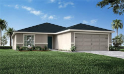 Photo of 536 Monticelli Drive, HAINES CITY, FL 33844 (MLS # L4914616)