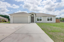 Photo of 561 Adriel Avenue, WINTER HAVEN, FL 33880 (MLS # L4914856)