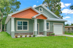 Photo of 838 N Ruth Avenue, LAKELAND, FL 33815 (MLS # L4914874)