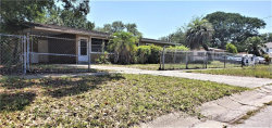 Photo of 4722 W Bay Avenue, TAMPA, FL 33616 (MLS # L4915840)