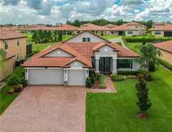 Photo of 1832 Via Lago Drive, LAKELAND, FL 33810 (MLS # L4916759)