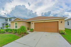 Photo of 4387 Moon Shadow Loop, MULBERRY, FL 33860 (MLS # L4917015)