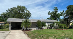 Photo of 1809 Moose Drive, LAKELAND, FL 33801 (MLS # L4917282)