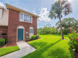 Photo of 1920 E Edgewood Drive, Unit O6, LAKELAND, FL 33803 (MLS # L4917312)