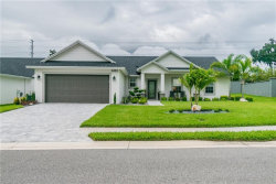 Photo of 3272 Pearly Dr, LAKELAND, FL 33812 (MLS # L4917314)