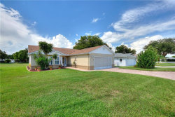 Photo of 6121 Seagull Lane, LAKELAND, FL 33809 (MLS # L4917325)