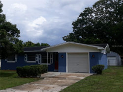 Photo of 107 High Street, WINTER HAVEN, FL 33880 (MLS # L4918201)