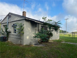 Photo of 307 1st Street, AUBURNDALE, FL 33823 (MLS # L4918715)